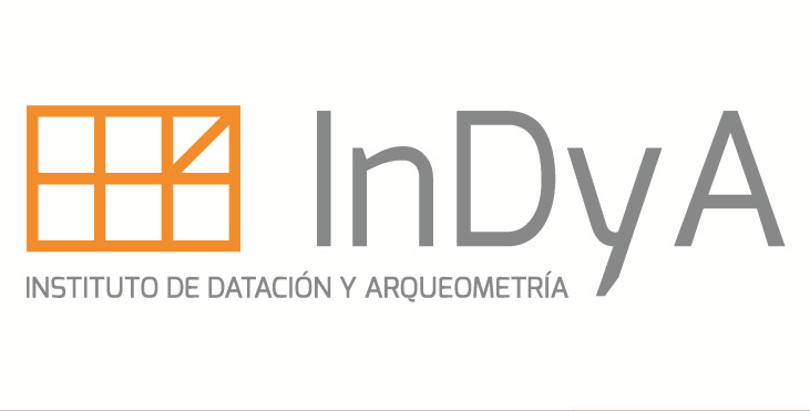 logo-indya
