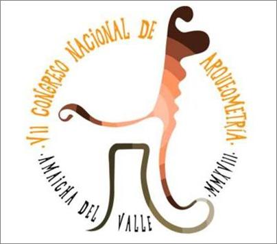 logo_arqueometria_2